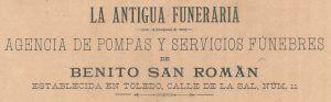 Antigua funeraria 17