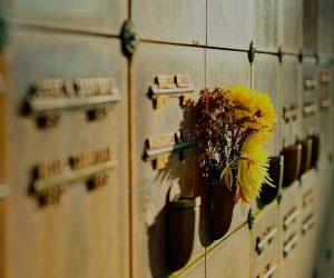 Crematorio1
