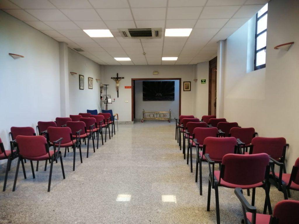 crematorio Toledo 3