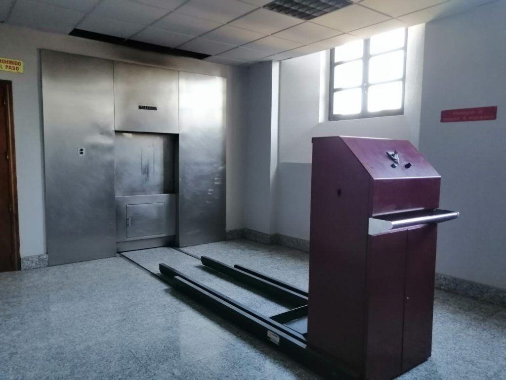 crematorio Toledo 4